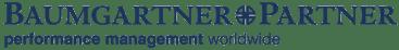 Baumgartner & Partner